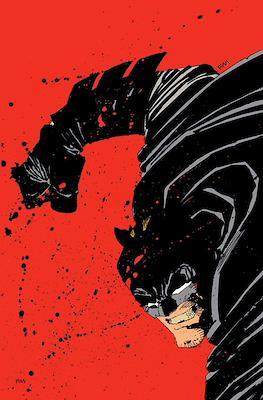 Batman. Absolute Dark Knight