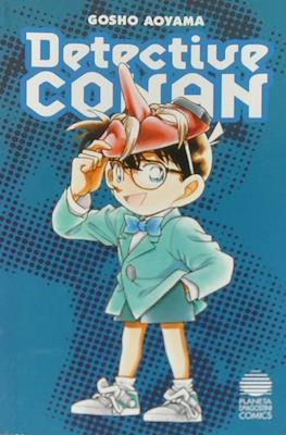 Detective Conan #11