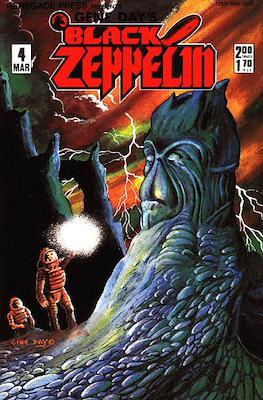 Black Zeppelin #4