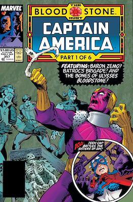 Marvel Héroes #104