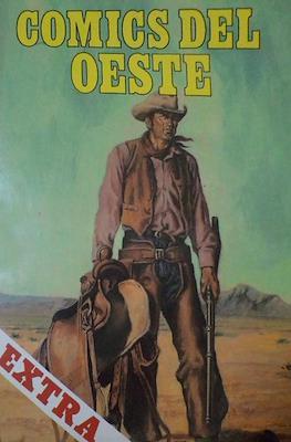 Gran Oeste (Retapado) #3