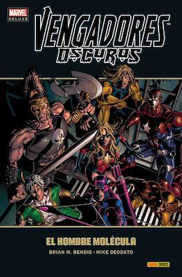 Vengadores Oscuros. Marvel Deluxe (Cartoné 168-144-128 pp) #2