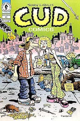 Cud Comics