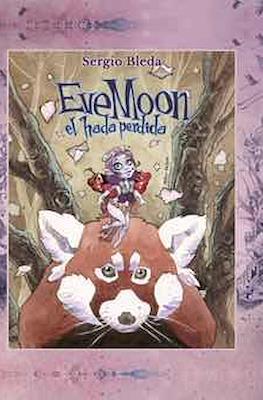 Eve Moon el hada perdida