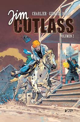 Jim Cutlass (Cartoné 264 pp) #2
