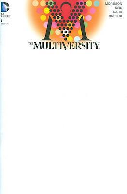 The Multiversity (2014-2015) (Comic-book) #1.2