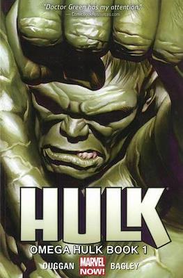 Hulk Vol. 3 (Trade Paperback) #2