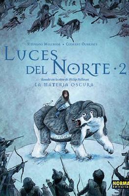 Luces del Norte (Cartoné 80-72 pp) #2