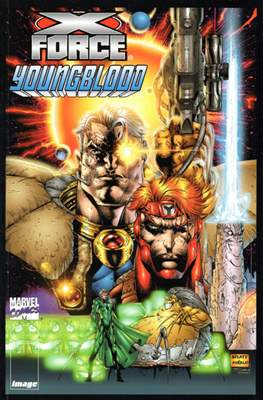 X-Force / Youngblood