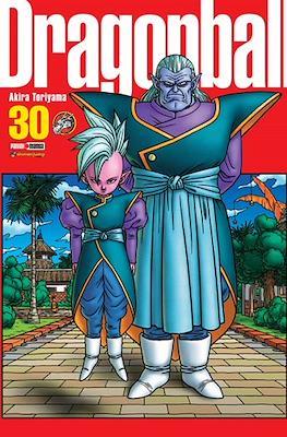 Dragon Ball - Ultimate Edition #30