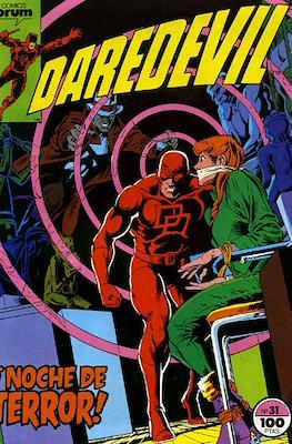 Daredevil (Grapa 32 pp) #31