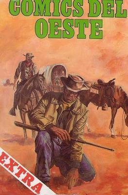 Gran Oeste (Retapado) #2