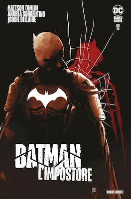 Batman: L'Impostore