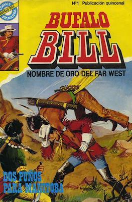 Bufalo Bill