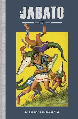 El Jabato. Edición 60 aniversario #9