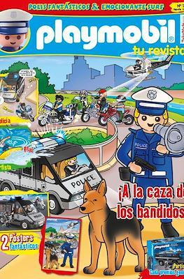 Playmobil #13