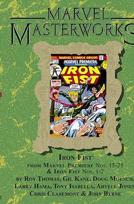 Marvel Masterworks (Hardcover) #160