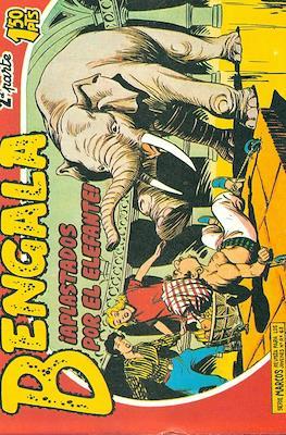 Bengala (1960) #5