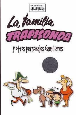 Clásicos del Humor - Edición Especial Coleccionista #40