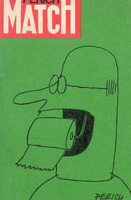 Colección Ediciones de Bolsillo (Rústica) #140