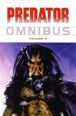 Predator Omnibus #2
