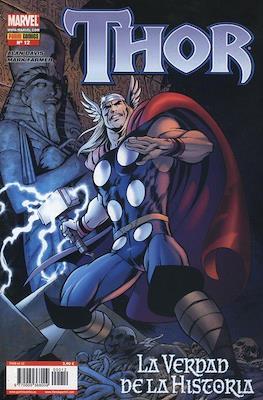 Thor (2008-2011) (Grapa 24 pp) #12