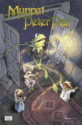 Die Muppet Show Spezial