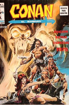Conan el Bárbaro Vol. 2 #6