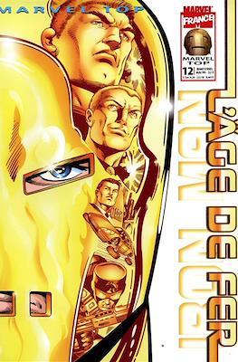 Marvel Top Vol. 1 (Broché) #12