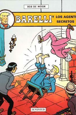 Barelli #5