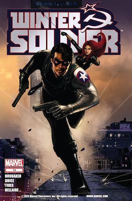 Winter Soldier (Digital) #13