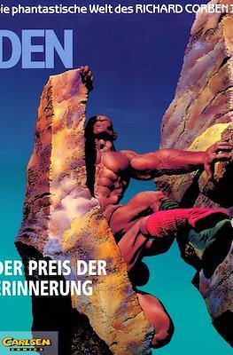 Die phantastische Welt des Richard Corben #11