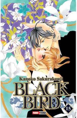 Black Bird (Rústica) #15