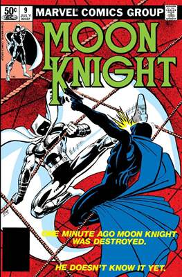 Moon Knight Vol. 1 (1980-1984) (Digital) #9