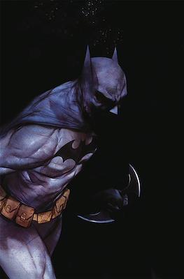 Batman Vol. 3 (2016- Variant Covers) (Comic Book) #73