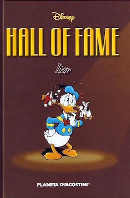 Disney Hall of Fame