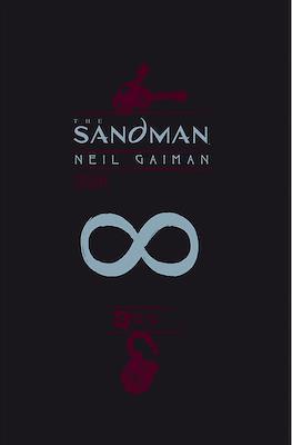 The Sandman: ∞ (Infinito)