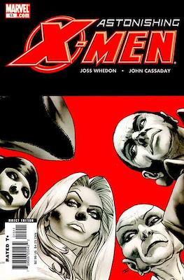 Astonishing X-Men (Vol. 3 2004-2013) (Digital) #15