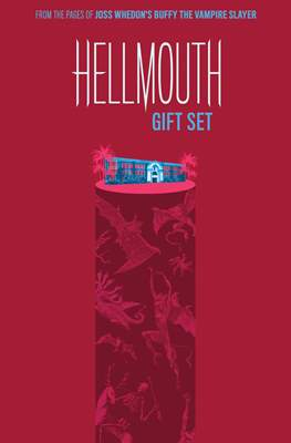 Hellmouth Gift Set
