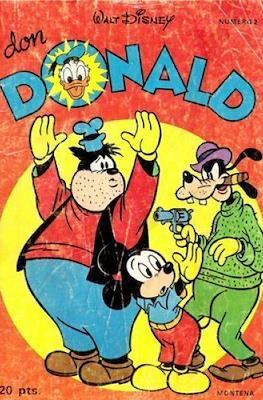 Don Donald #2