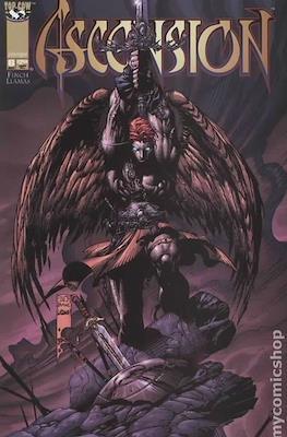 Ascension (1997-2000) #6