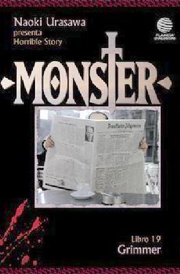 Monster #19