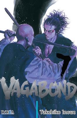 Vagabond (Rústica) #7
