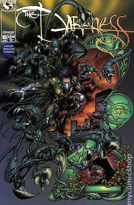 The Darkness Vol. 1 (1996-2001) #15