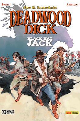 Deadwood Dick #3