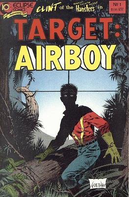 Target: Airboy