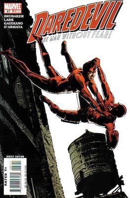 Daredevil Vol. 2 (1998-2011) (Comic-Book) #87