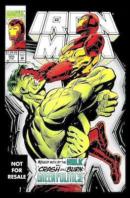 Marvel Legends Action Figure Reprints (Saddle-stitched. 32 pp) #65