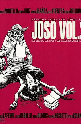 Nobanda / Zona Joso (Rustica) #7