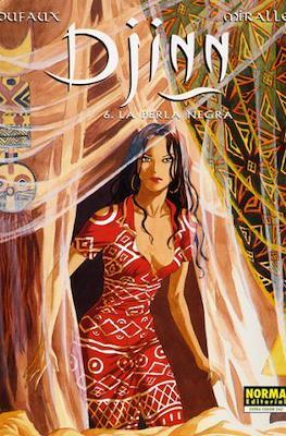 Colección Cimoc Extra Color (Rústica) #242
